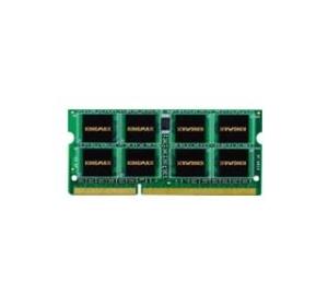 SO-DIMM DDR3 4 ГБ 1333 МГц Team