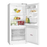 Холодильник ATLANT XM 4008 100