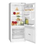Холодильник ATLANT XM 4009 100