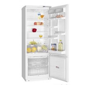 Холодильник ATLANT XM 4013 100