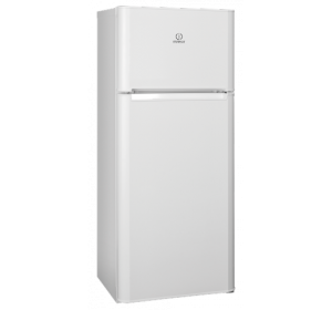 Холодильник INDESIT TIAA 14 UA