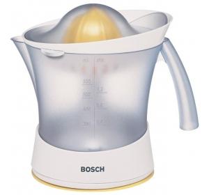 Соковыжималка BOSCH MCP 3500