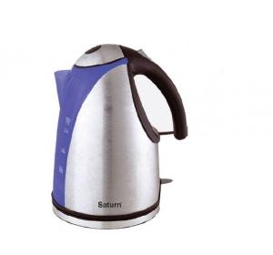 Чайник SATURN ST EK 0017