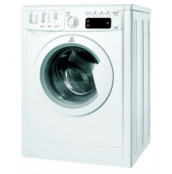 Стиральная машина INDESIT IWDE 7105 B EU