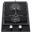 Газовая варочная поверхность PYRAMIDA PFG 320 Black