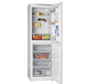 Холодильник ATLANT ХМ 4723 100