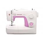 Швейная машина SINGER SIMPLE 3223