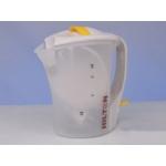 Чайник HILTON WK 9225