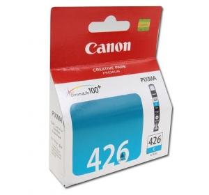 КАРТРИДЖ CANON CLI-426 CYAN