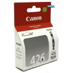 КАРТРИДЖ CANON CLI-426 GREY