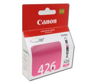 КАРТРИДЖ CANON CLI-426 MAGENTA