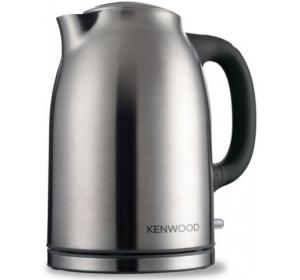 Чайник KENWOOD SJM 510