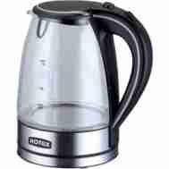 Чайник ROTEX RKT 82 G