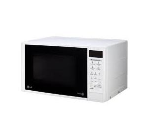 Микроволновая печь LG MS 2042 DY