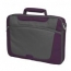 Сумка для ноутбука Sumdex PON-301PL