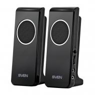 Sven 314 USB