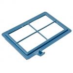 Микрофильтр ELECTROLUX EF 75 C