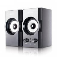 Gemix TF-3 2.0 Black