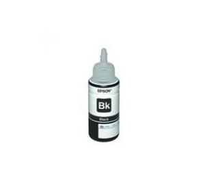 Чернила EPSON (C13T67314A) L800 (BLACK) 70 Г