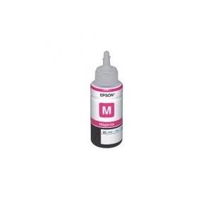 Чернила EPSON (C13T67334A) L800 (MAGENTA) 70 Г