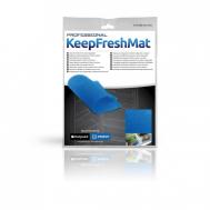 """Коврик для холодильника """"Keep fresh mat&q ..."""
