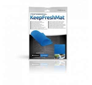 "Коврик для холодильника ""Keep fresh mat"" INDESIT C00092295"