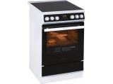 Плита KAISER HC 52070 KW MOIRE