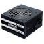 Блок Питания Chieftec GPS-550A8