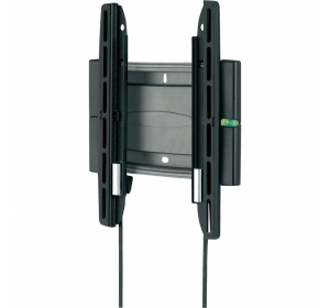 Кронштейн VOGELS EFW 8105 BLACK