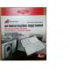 Антивибрационные подставки 4 шт MASTERHOUSE PW 01
