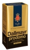 DALLMAYR PRODOMO M 500G