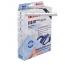 Сменные мешки / пылесборники 4 шт FILTERO FLS 01 экстра