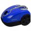 Пылесос ROTEX RVB 18 E Blue
