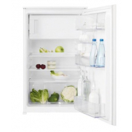 Холодильник ELECTROLUX ERN 1300 FOW