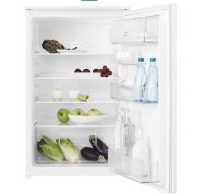 Холодильник ELECTROLUX ERN 1400 AOW