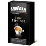 LAVAZZA Caffe Espresso m 250 g