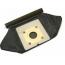 Постоянный мешок / пылесборник ELECTROLUX 1002 T