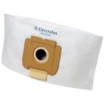Сменные мешки / пылесборники 4 шт ELECTROLUX  ES 53