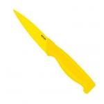 Нож HILTON 3P MB NS Paring 3