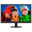 Монитор Philips 19.5 TFT 203V5LSB26/10 Black