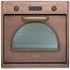 Электрический духовой шкаф FRANKE CM 981 M CO