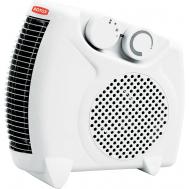 Тепловентилятор ROTEX RAS 10 H