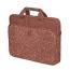 Сумка для ноутбука Continent 15.6 CC-032 Brownprints