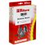Сменные мешки / пылесборники 5 шт FILTERO SIE 01  Standard