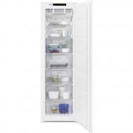 Морозильник ELECTROLUX EUN 92244 AW