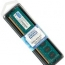 GOODRAM 8Gb DDR3 1333MH z GR1333D364L9/8G