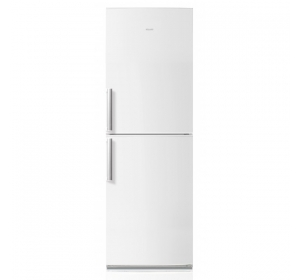 Холодильник ATLANT XM 4423 100 N