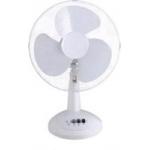 Вентилятор ROTEX RAT 02 E