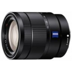 SONY 16-70MM F/4 OSS CARL ZEISS FOR NEX (SEL1670Z.AE)