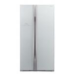 Холодильник HITACHI R S 700 PUC 2 GS